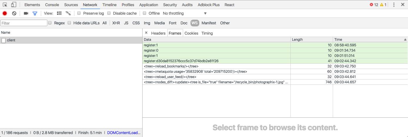 Install Pydio Booster Automatically | Pydio