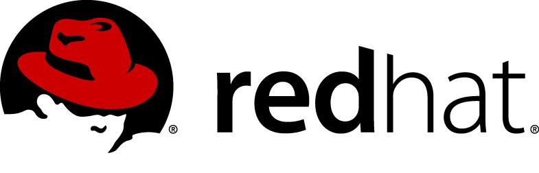 Red Hat Storage Deployment | Pydio